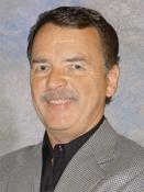 Mike LeFors
